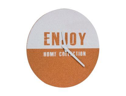 reloj-de-pared-circular-diseno-enjoy--7701016303071