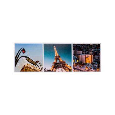 cuadro-decorativo-x-3-canvas-ciudades-7701016299558