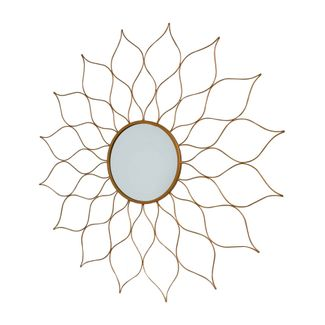 espejo-de-pared-con-flor-en-su-diseno-y-marco-dorado-7701016294850