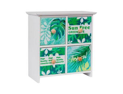 caja-organizadora-con-4-cajones-7701016294614