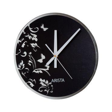 reloj-de-pared-circular-en-madeflex-negro-con-espejo-7701016288668