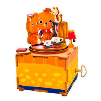 caja-musical-armable-3d-en-madera-historia-de-amor-6946785105698