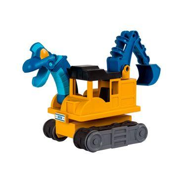 camion-de-construccion-dinosaurio-boom-1-6915631112951