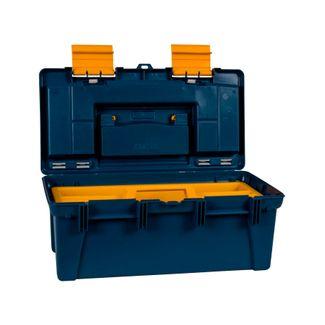 caja-organizadora-multiusos-1-82676491047