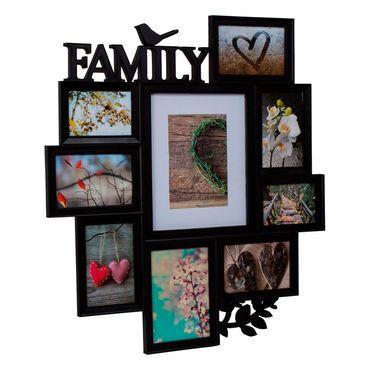portarretratos-family-para-9-fotos-7701016298698