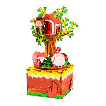 caja-musical-armable-3d-en-madera-casa-del-arbol-6946785108828