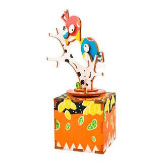 caja-musical-armable-3d-en-madera-canarios-6946785105605