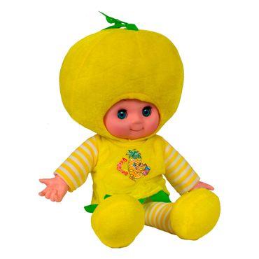 muneca-con-vestido-de-frutas-pina-y-sonido-1-6915631113293