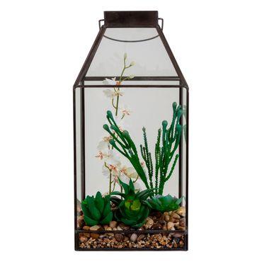 planta-artificial-carnosa-33-7cm-cubierta-vidrio-metal-2-7701016312288