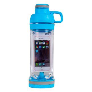 termo-473-ml-azul-con-compartimiento-para-celular-888872110320