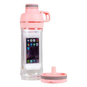 termo-473-ml-rosado-con-compartimiento-para-celular-1-888872110313