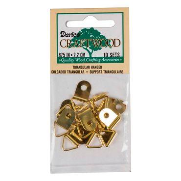 colgadores-triangulares-con-tornillos-82676421570