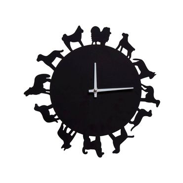 reloj-de-pared-circular-diseno-de-animales-7701016325592