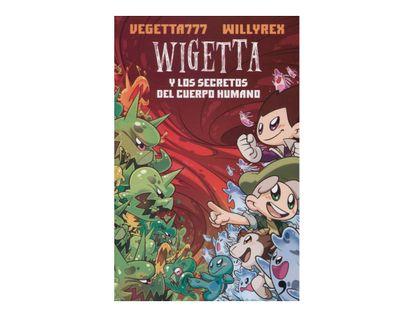 wigetta-y-los-secretos-del-cuerpo-humano-9789584267306