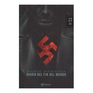 diario-del-fin-del-mundo-9789584268716