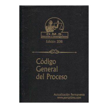 codigo-general-del-proceso-9789589767566