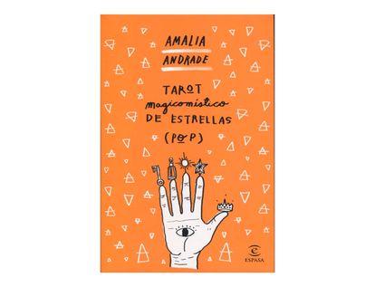 tarot-magicomistico-de-estrellas-pop--9789584267597