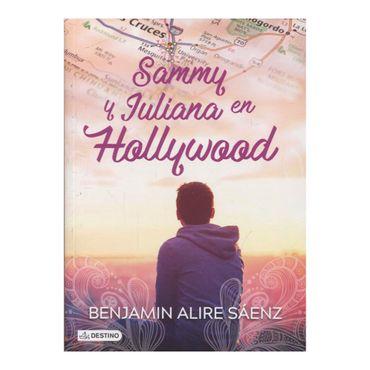sammy-y-juliana-en-hollywood-9789584267320