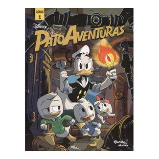 pato-aventuras-comic-1-9789584266699