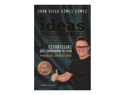 ideas-millonarias-9789584267832