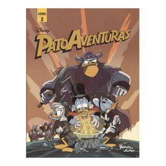 pato-aventuras-comic-2-9789584266705
