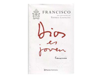 francisco-dios-es-joven-9789584267771