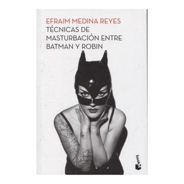 tecnicas-de-masturbacion-entre-batman-y-robin-9789584267276
