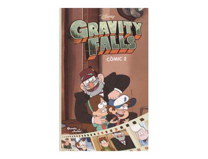 gravity-falls-comic-2-9789584267634