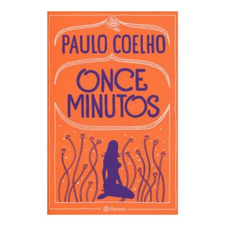 once-minutos-9789584266873