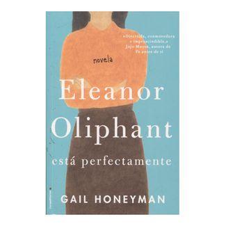 eleanor-oliphant-esta-perfectamente-9789588763361