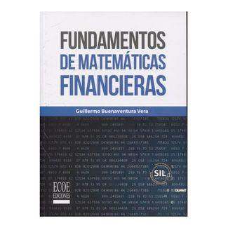 fundamentos-de-matematicas-financieras-9789587716054