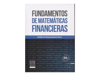 fundamentos-de-matematicas-financieras-9789587716054