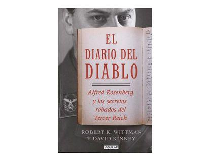 el-diario-del-diablo-alfred-rosenberg-y-los-secretos-robados-del-tercer-reich-9789585425613