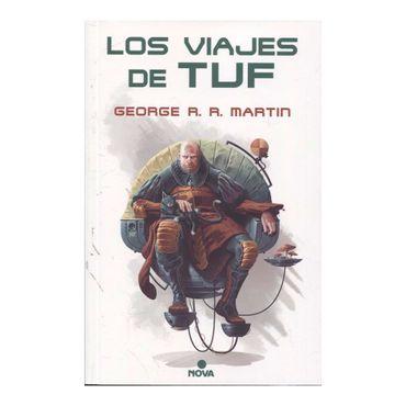 los-viajes-de-tuf-9789585986831