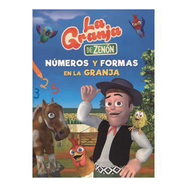 la-granja-de-zenon-numeros-y-formas-en-la-granja-9789588892962