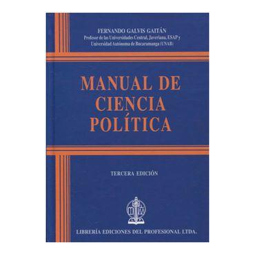 manual-de-ciencia-politica-3ra-edicion-9789587073089