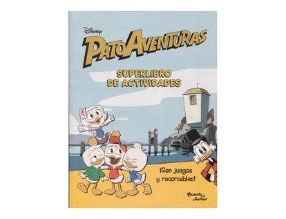 pato-aventuras-super-libro-de-actividades-9789584266712