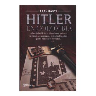 hitler-en-colombia-9789584267801