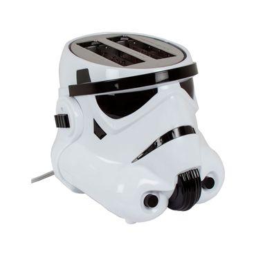 tostador-de-pan-stormtrooper-star-wars-840790110578