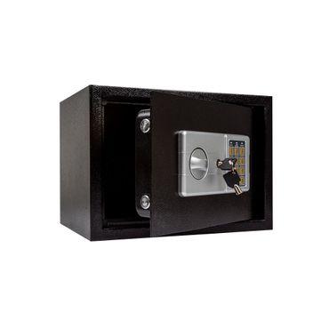 caja-fuerte-digital-negra-s-25ddl-t2-3-7701016257282