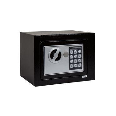 caja-fuerte-digital-negra-s-17et-t3-7701016257244