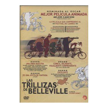 las-trillizas-de-belleville-7506036058068