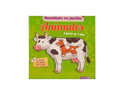 animales-manualidades-con-plantillas-9783849907464