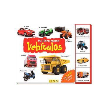 mi-libro-memo-vehiculos-9783849906283