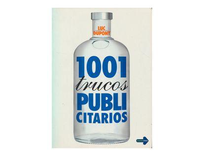 1001-trucos-publicitarios-9788479276867