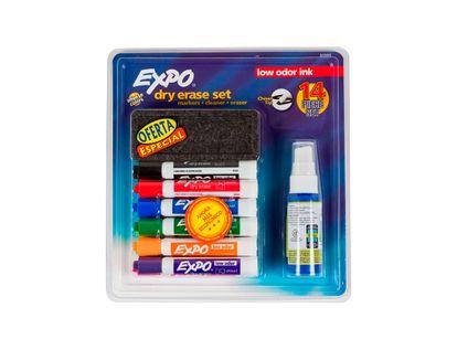 marcador-borrable-x-12-con-borrador-y-liquido-71641809895