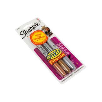 marcador-metalico-sharpie-3-unidades-1-71641063211