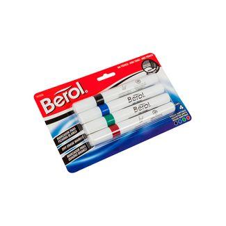 marcador-seco-berol-biselado-x-4-unidades-1-70530004793