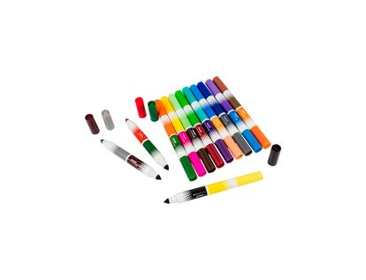 plumones-bicolor-jumbo-12-unidades-3-9557007391125