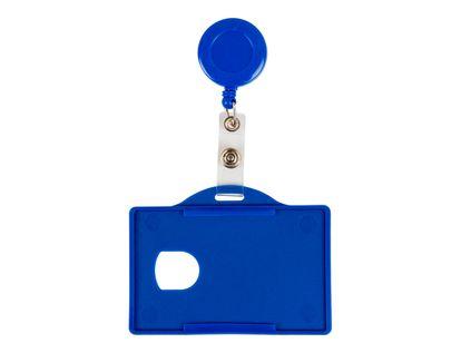 kit-portacarne-yoyo-color-azul-7707283580405